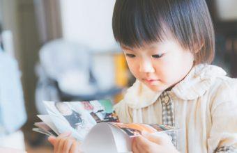 子供新聞・小学生新聞を読むと落ち着いた子供になる?