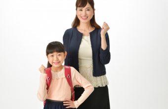 読売vs朝日!「中学受験」におすすめの子供新聞はどっち?