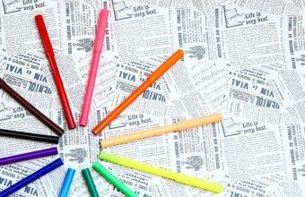 子供新聞の記事を読んでみたい!中学受験生に役立つ学習コンテンツ特集!
