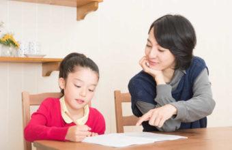 中学受験対策にオススメ!子供新聞の活用法をご紹介します♪~読み方・切り抜き・音読・要約~